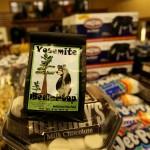 Настолько гармонично, что в магазинах вам готовы впарить даже медвежьи фекальные массы под видом шоколада.