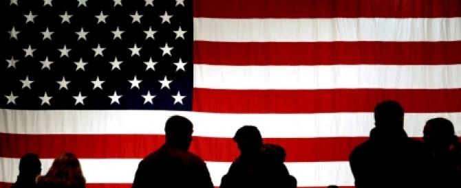 Что нужно знать, отправляясь работать в Америку?