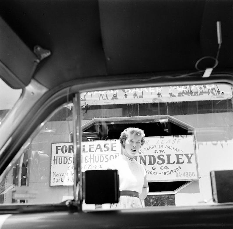 Из истории автомобильного кондиционера